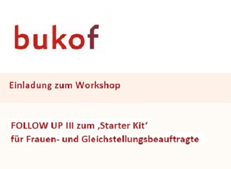 bukof-Workshop_FollowUp_3_460x337.jpg