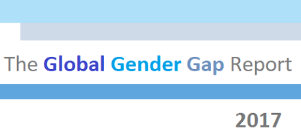 Global_Gender_Gap_Report_440x200.png