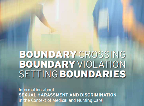 Boundary_Crossing_460x337.png